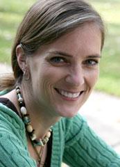 Melissa Holtrop