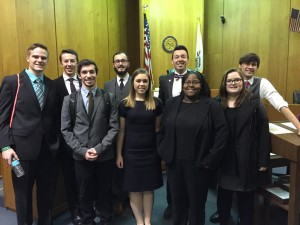 Mock Trial Group (2)
