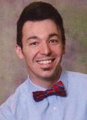 Zach-Headshot-Sized