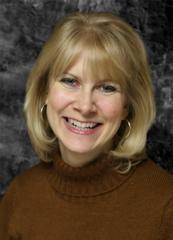 Susan Emmerich
