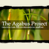 Dr. Susan Emmerich Featured in Podcast for Agabus Project